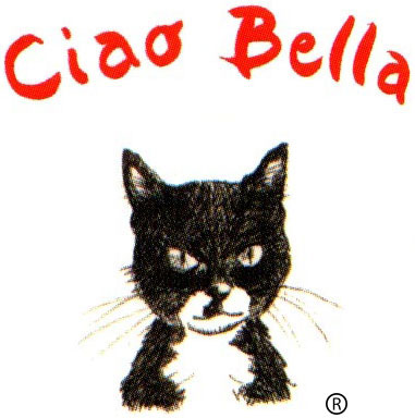 Ciao Bella Greeting Cards